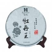 宏逸2017牡丹王
